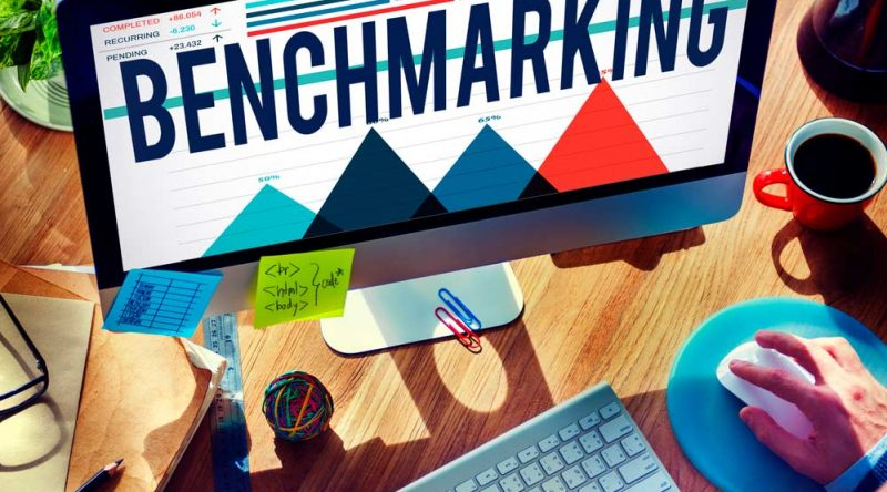 Significado de Benchmarking
