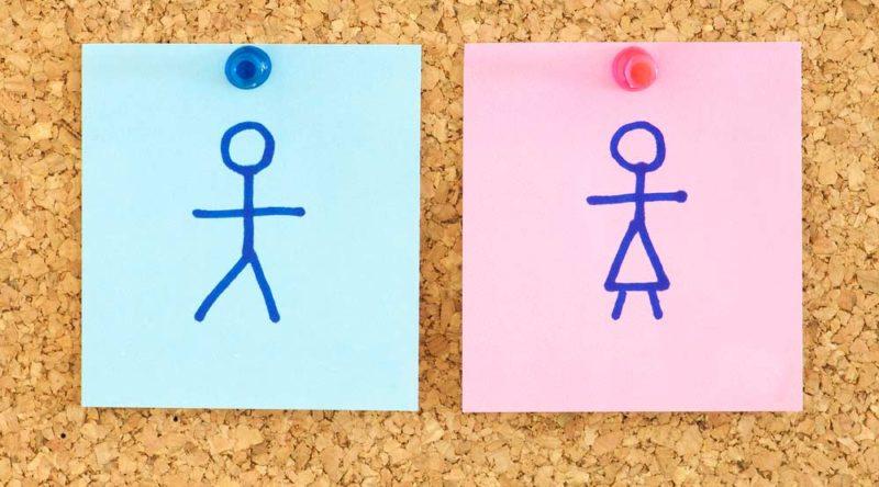 Ideologia de gênero