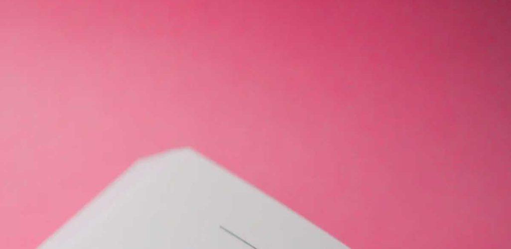 Book rosa